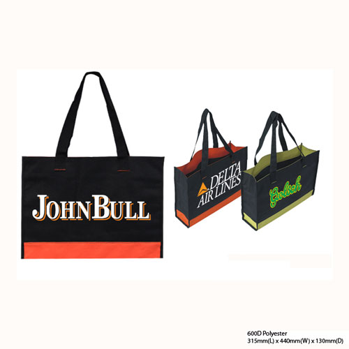 Polyester-Tote-Bag-EMP19-61