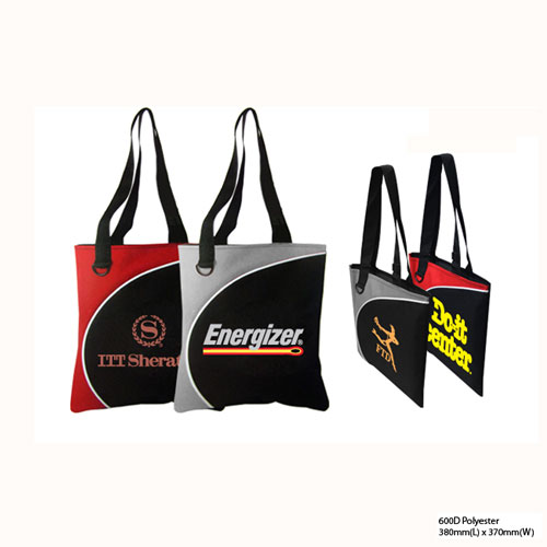 Polyester-Tote-Bag-EMP20-54