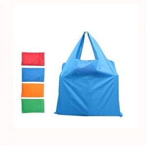 Polyester-Tote-Bag-NSB3541-32
