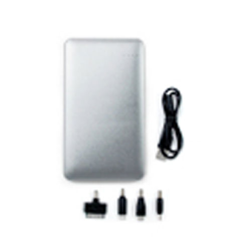 Portable-Charger-AAHP1016-370