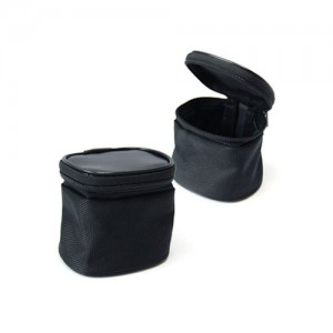 Pouch-ATSP1060-20