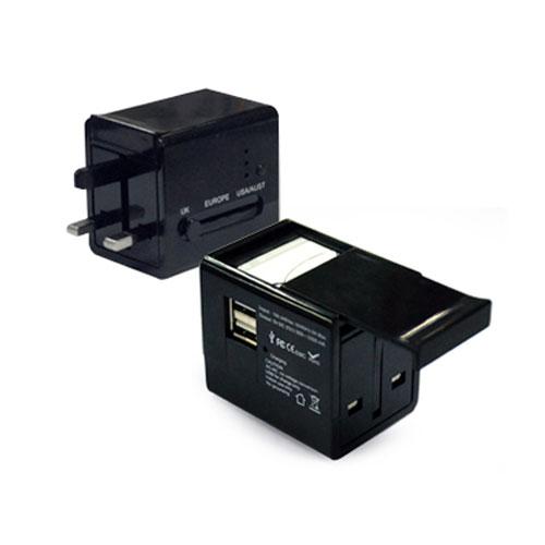 Power-Bank-cum-Adaptor-AAHP2000-496