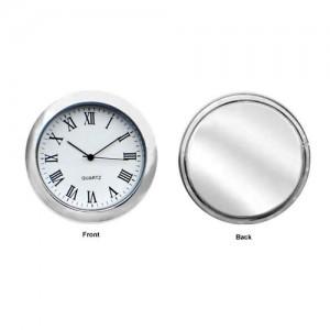 Quartz-Clock-Insert-EC015-90