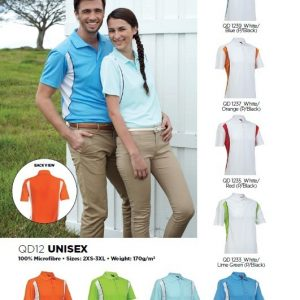 Quick-Dry-Polo-Tee-QD12-146