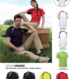 Quick-Dry-Round-Neck-Polo-QD08-100