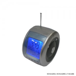 Radio-Clock-NR820-118