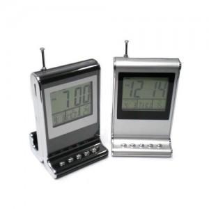 Radio-w-LCD-Clock-NR821-116