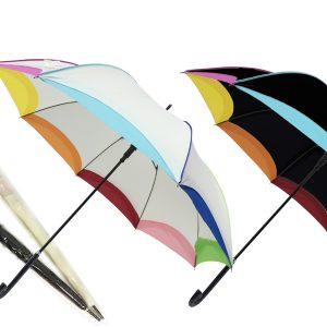 Rainbow-Umbrella-M286-140