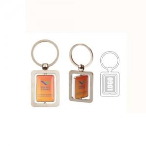 Rectangular-Keychain-FT1182-14