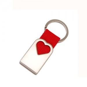Red-Heart-Keychain-OP3520-36