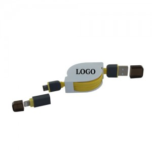 Retractable-Cable-NHP8092-76