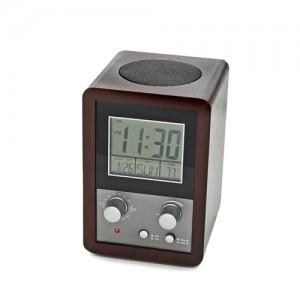 Retro-Speaker-Clock-OP0806-286