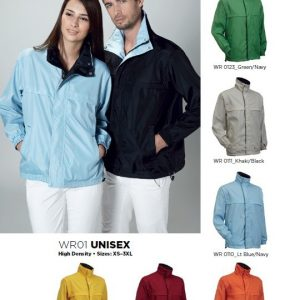 Reversible-Windbreaker-WR01-330