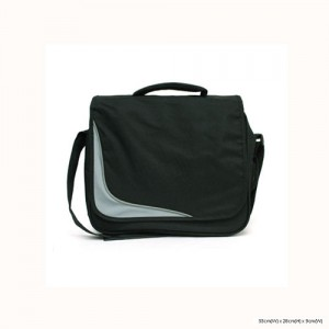 Ribstop-Document-Bag-ATDB051-90