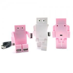 Robot-Shape-USB-Hub-AHB2404-114