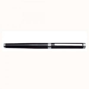 Roller-Pen-OP4011-168