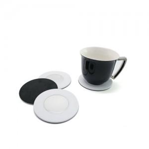 Round-Coaster-Set-AYOS1051-38