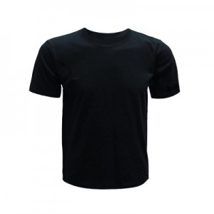 Round-Neck-T-Shirt-Black-ASTS1100-50