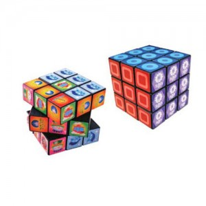 Rubic-Cube-EIH204-19