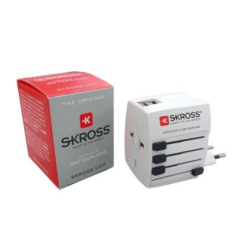 SKROSS-Travel-Adaptor-JMUVUSB-560