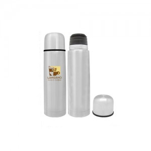 SS-Thermos-Flask-EF9-11