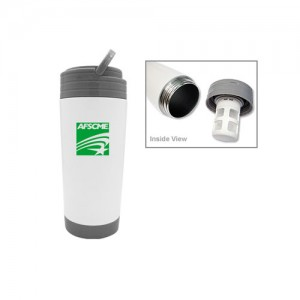 SS-Thermos-Flask-EM13-200