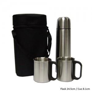 SS-Vacuum-Flask-Set-NVF106-156