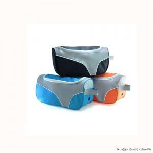 Shoe-Bag-ATSP1022-68