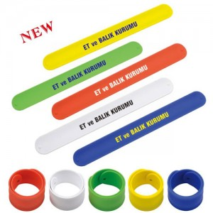 Silicone-Flap-Bracelet-FT3224-13