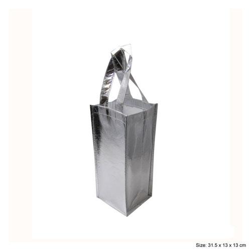Silver-Non-Woven-Bag-NSB3131-17