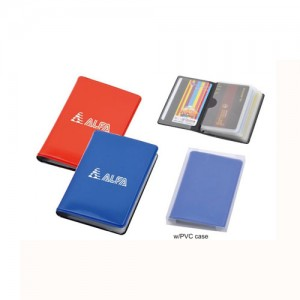 Simple-Card-Holder-FT5154-18