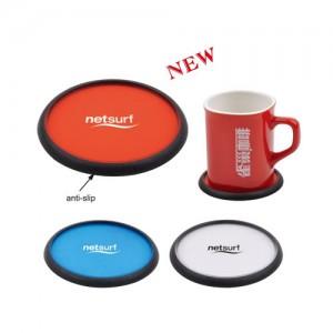 Simple-Coaster-FT1293-11