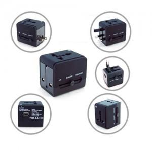 Single-USB-Travel-Adaptor-AYLU1010-220