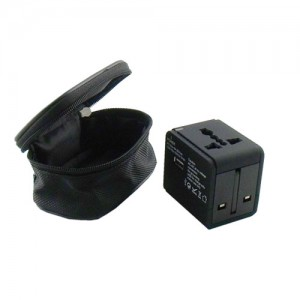 Single-USB-Travel-Adaptor-STA10002-250