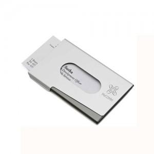Slide-Out-Alum-Card-Case-OP366-40