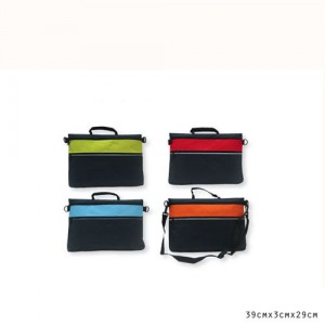 Slim-Folder-Bag-RB0010-52