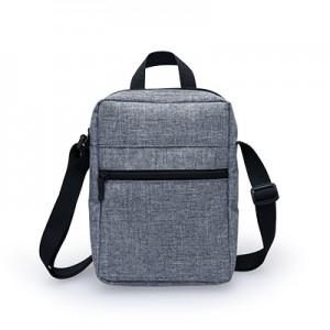 Sling-Bag-ATSB1003-54
