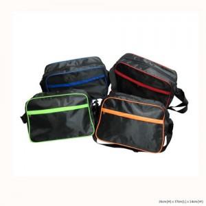 Sling-Bag-NDB3007-84