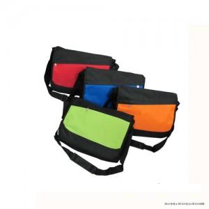 Sling-Bag-NDB3900-84