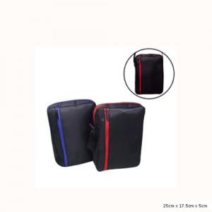 Sling-Bag-P2247-70