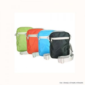 Sling-Pouch-ATSP035-44