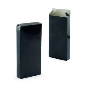 Small-Box-AOBX1003-5