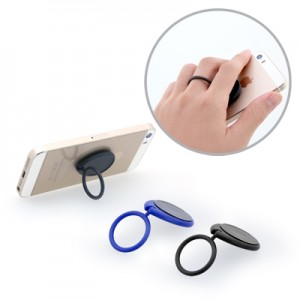 Smartphone-Ring-Holder-AYOS1061-14