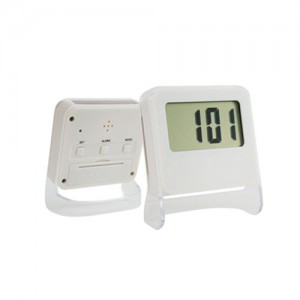 Solar-Power-Clock-AECL1400-86