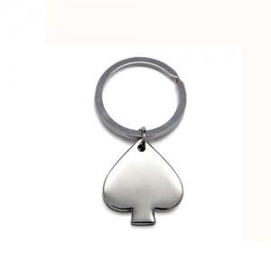 Spade-Keychain-OP355-33