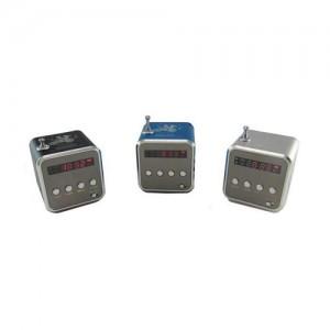 Speaker-w-FM-NR829-236