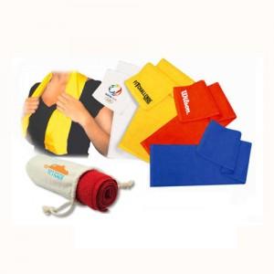 Sport-Towel-EST01-66
