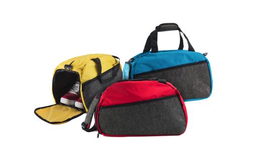 Sports-Bag-P2346-140