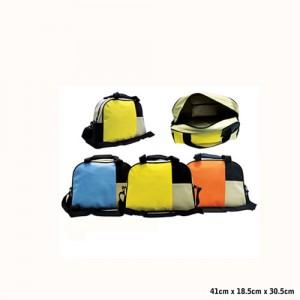 Sports-Bag-RB0023-136