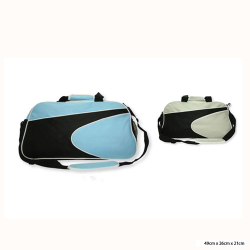 Sports-Bag-RB0067-176
